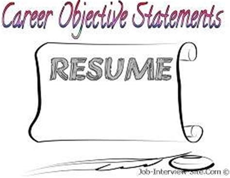 Staff Accountant Resume Examples Free to Try Today