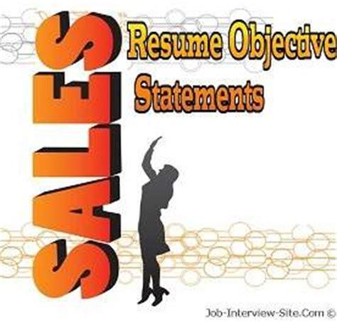 Accounting Resume Example - Job Interviews